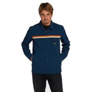 Billabong Jackets & Coats - Billabong Zuma Jacket
